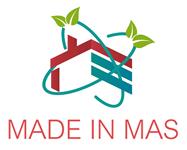 Tienda Online Made in Mas